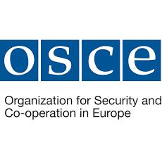 Conf * Soft Targets against Terrorist Attacks * 16 déc 2019