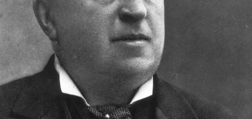 Abraham_Kuyper_1905_(1)