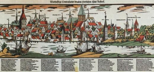 Rostock_1550-60