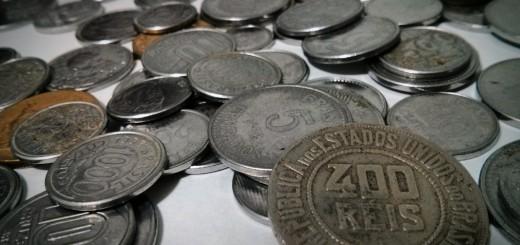 coins-607974_1920