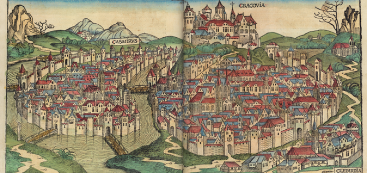 660px-Nuremberg_chronicles_-_CRACOVIA