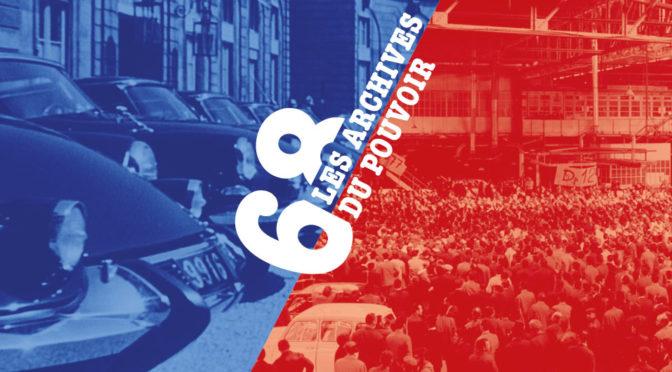 68 les archives du pouvoir