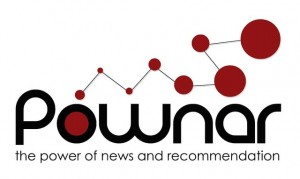 Pownar-logo-300x179
