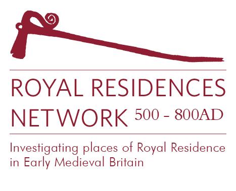 RRN-logo-with-tagline