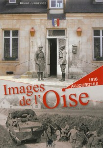 Images-Oise