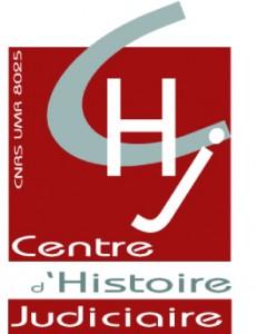 logo chj 2006