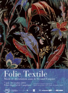 folie_textile