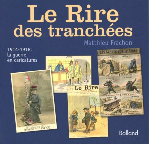 Rire-tranchees505