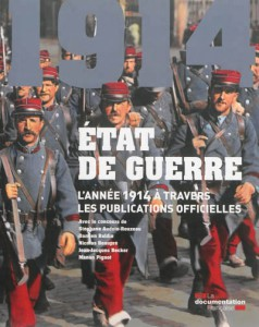 Etat-guerre-1914