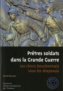 Pretres-soldats648