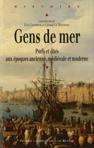 Gens-mer702