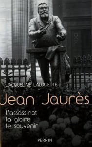 Jean-jaures729