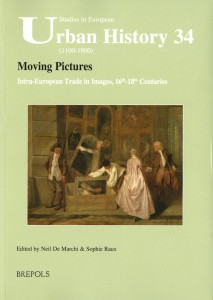 Moving-pictures738