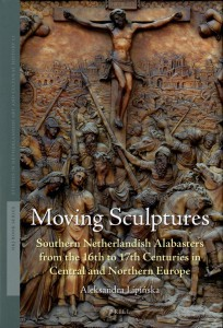 Moving-sculptures