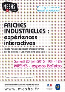 CONF_Friches_150620_Affiche