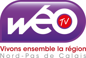 Logo-WEO-TV-2013-2014