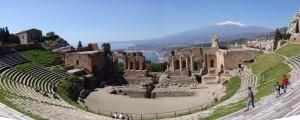 taormina-teatro-taorminahostel.com_-300x120