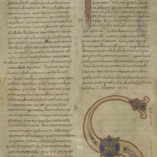 BNF 17002