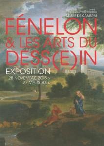 Fenelon-arts374