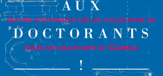 Capture-décran-2015-09-16-10.39.24