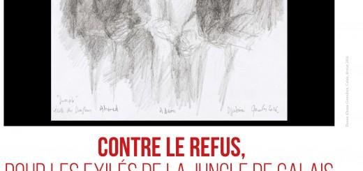 Affiche pour la jungle de Calais_ avril 2016---WEB
