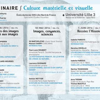 AfficheSéminaireCultureMatérielle&Visuelle2016-web