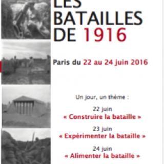 Capture d'écran 2016-06-05 à 15.11.30