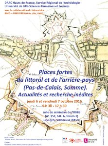 1006_affiche-colloque-byhet