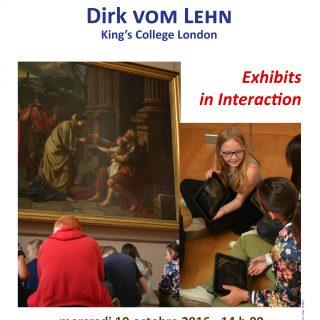 1019_dirk-vom-lehn