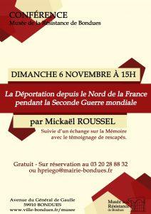 1106_roussel_museeresistance