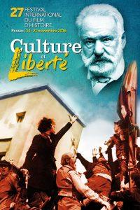 1115_la-culture-et-la-liberte