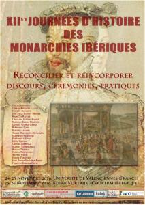 1124_histoire-monarchies-iberiques