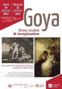 0125_affiche-goya