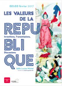 0202_colloque-valeurs-republique