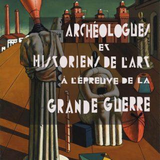 archeologues_grande_guerre