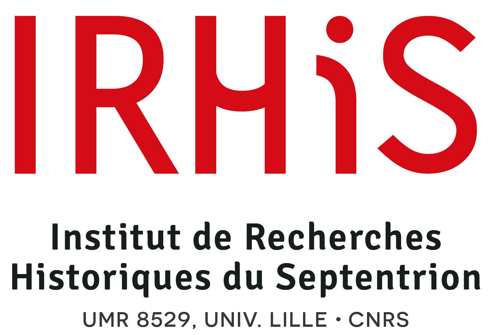 Institut de Recherches Historiques du Septentrion