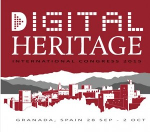 digital heritage
