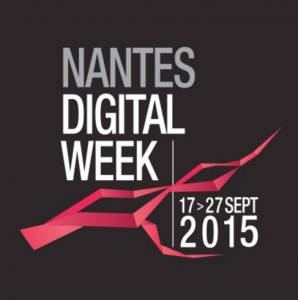 nante digital