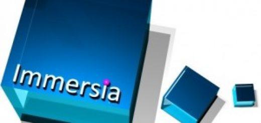 immersia_logo-750-500-grabbed-300x211