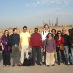 cairo-2010-zp-academy-group