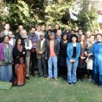 new-delhi-academy-2012-group
