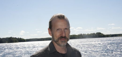 Knut Graw