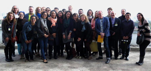 participants-and-steering-group_edit