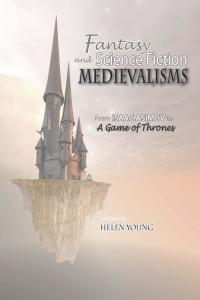 medievalism SF fantasy