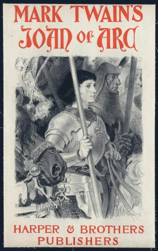 Mark_Twain's_Joan_of_Arc