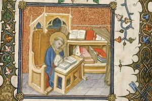 Avignon6733-55