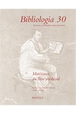 Bibliologia 30
