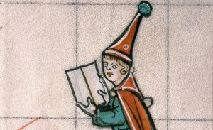 Carpentras, Bibl. mun., ms. 96, f. 088