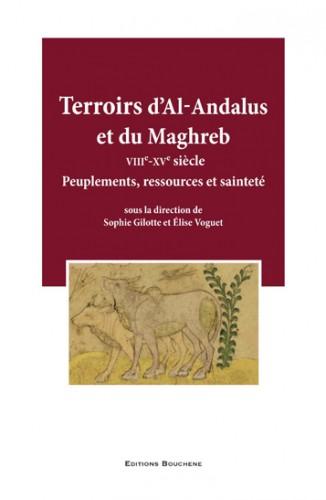 Terroirs_d_Al_Andalus