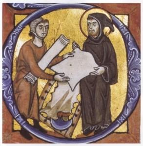 Copenhague, Kon. Bibl. Grs 4 II, f. 183r.
